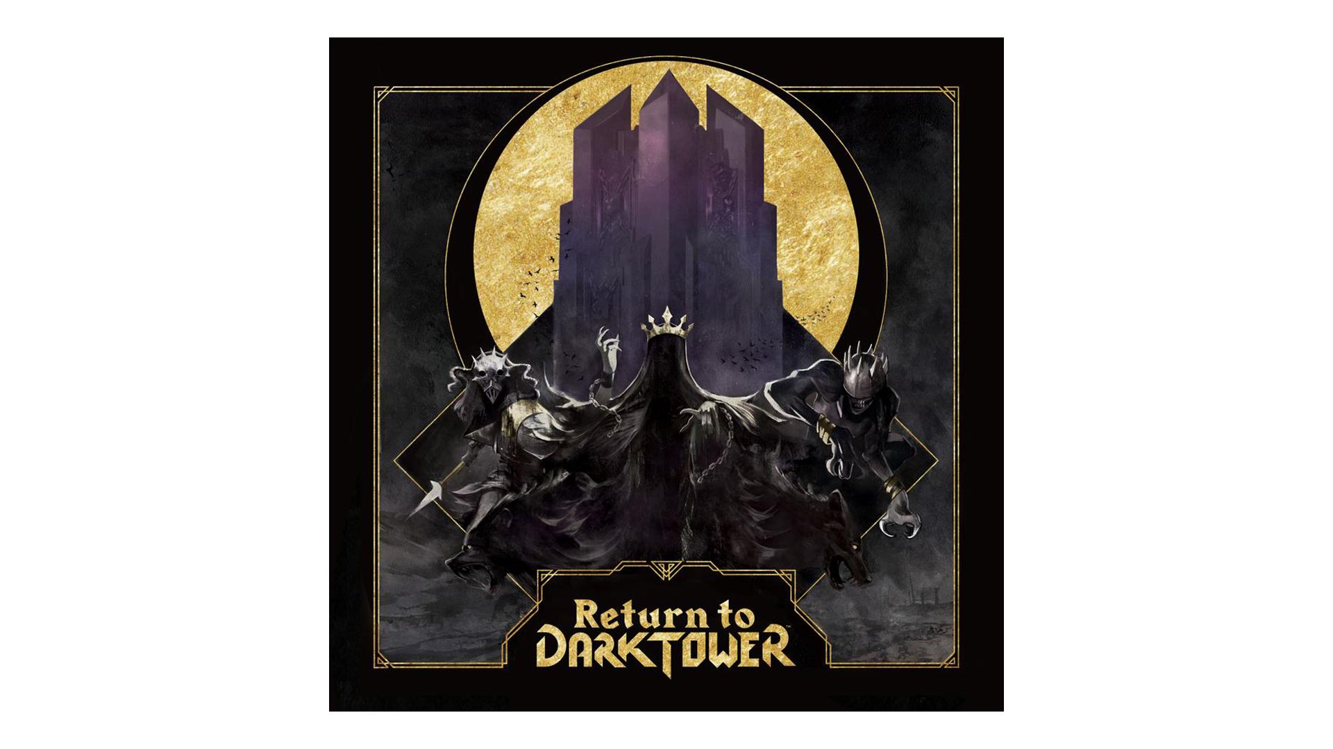 ReturntoDarkTower.png