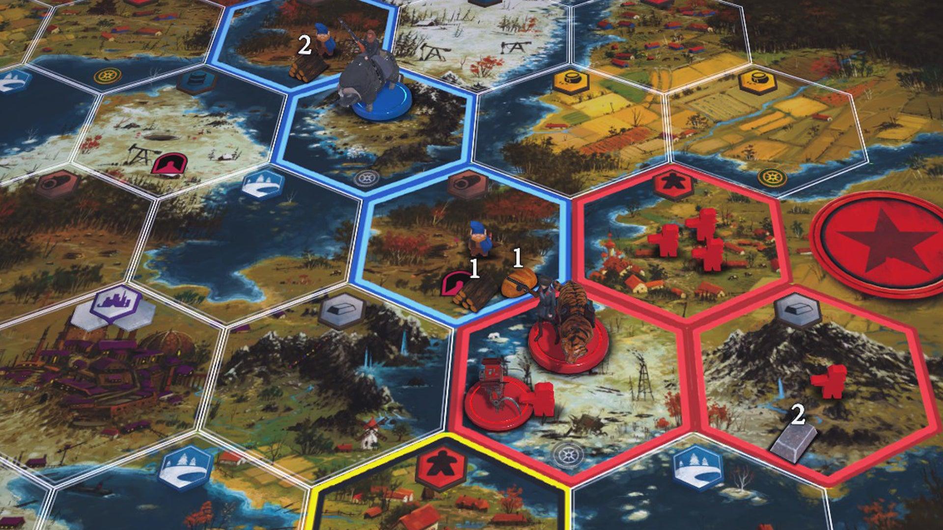Scythedigital_Digitalboardgamesaleasmodee.jpg