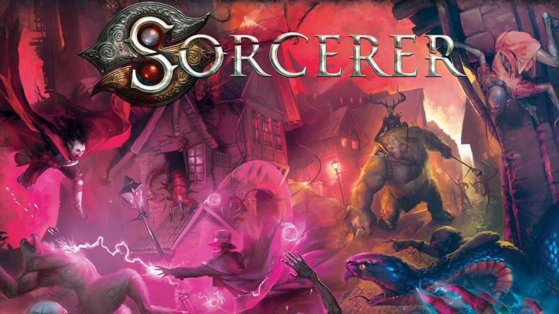 Sorceror_card_game.png