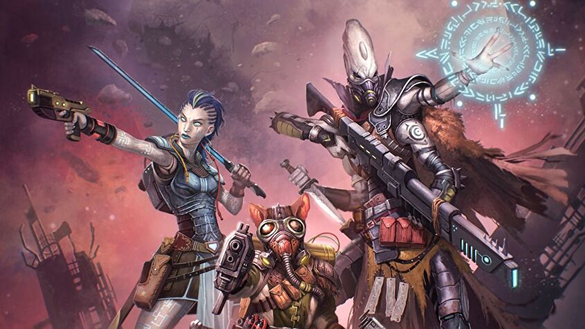 Starfinder_RPG_Cover.png
