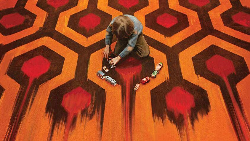 TheShining_BoardGameCover.png