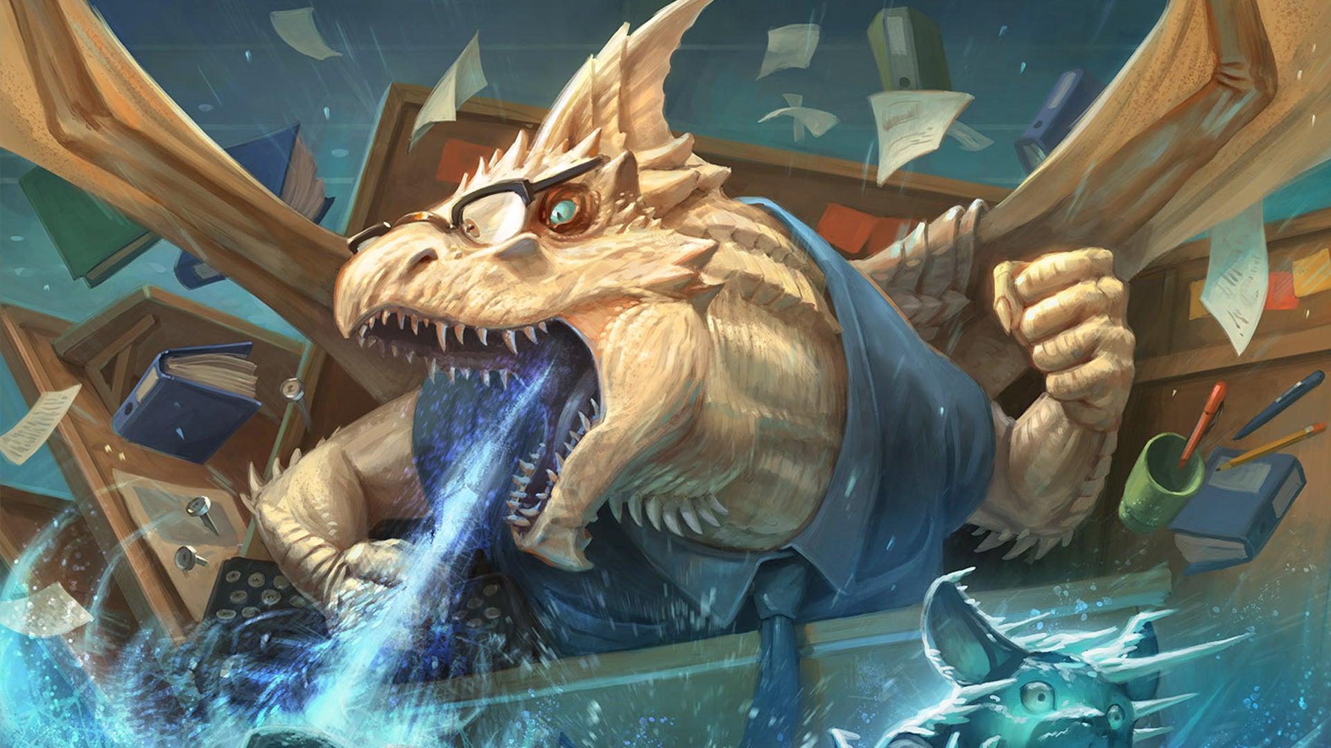 Unsanctioned_Dragonscholar.jpg