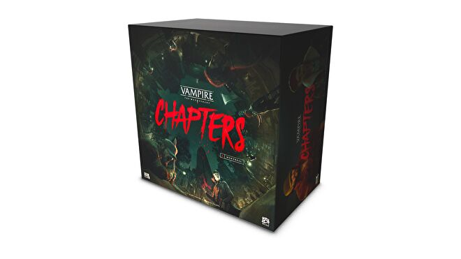 VampireTheMasquerade_Chapters_gamebox.png