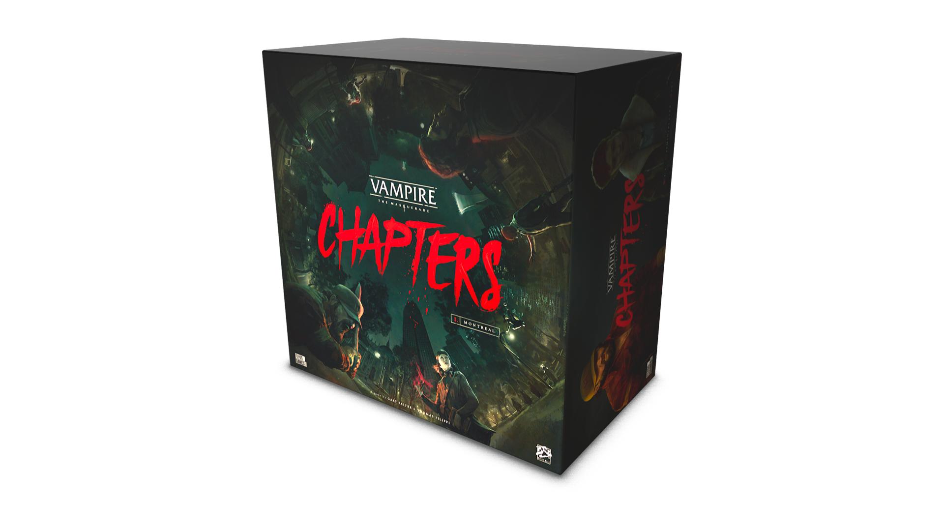 VampireTheMasquerade_Chapters_gamebox.png