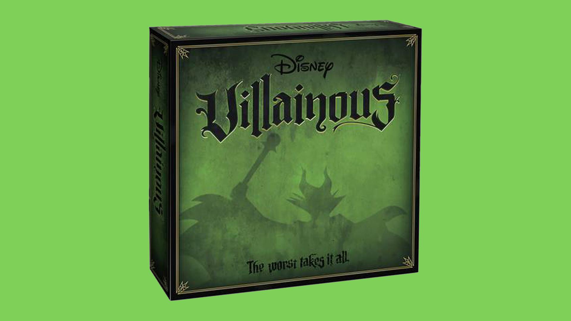 Villainous_board_game_Disney.png