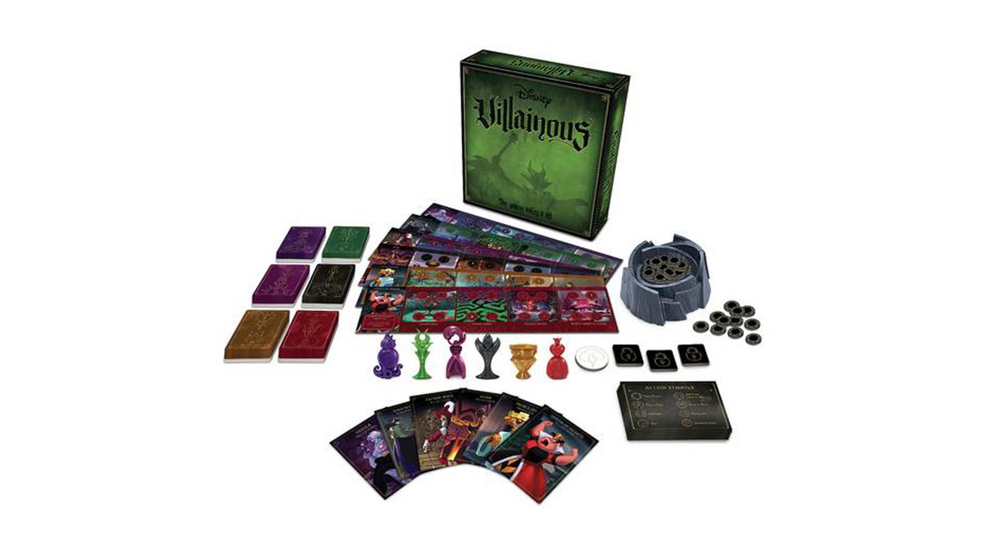 Villainous_board_game_Disney_Parts.png