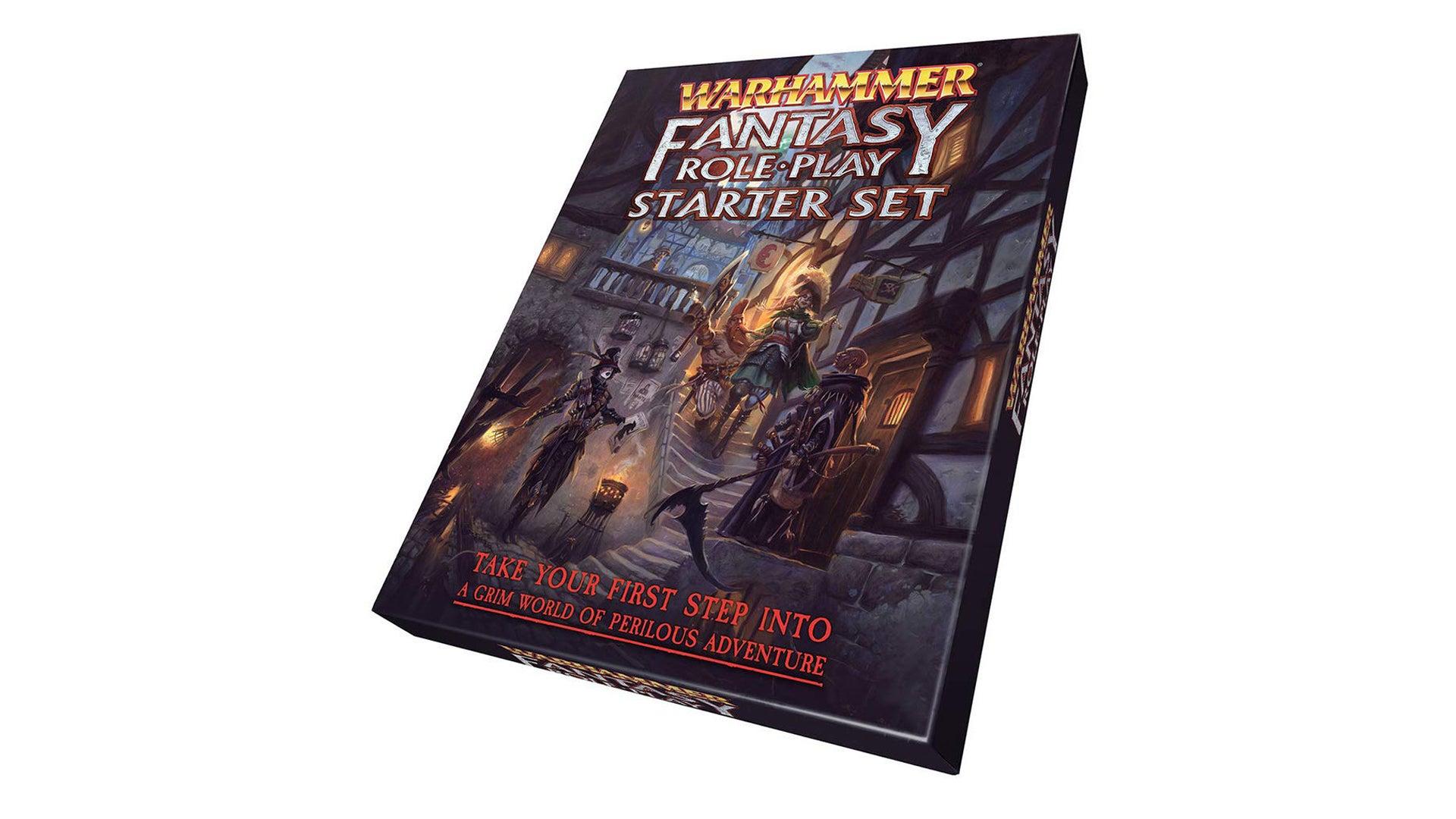 Warhammer_fantasystarterset_tabletopRPG.jpg