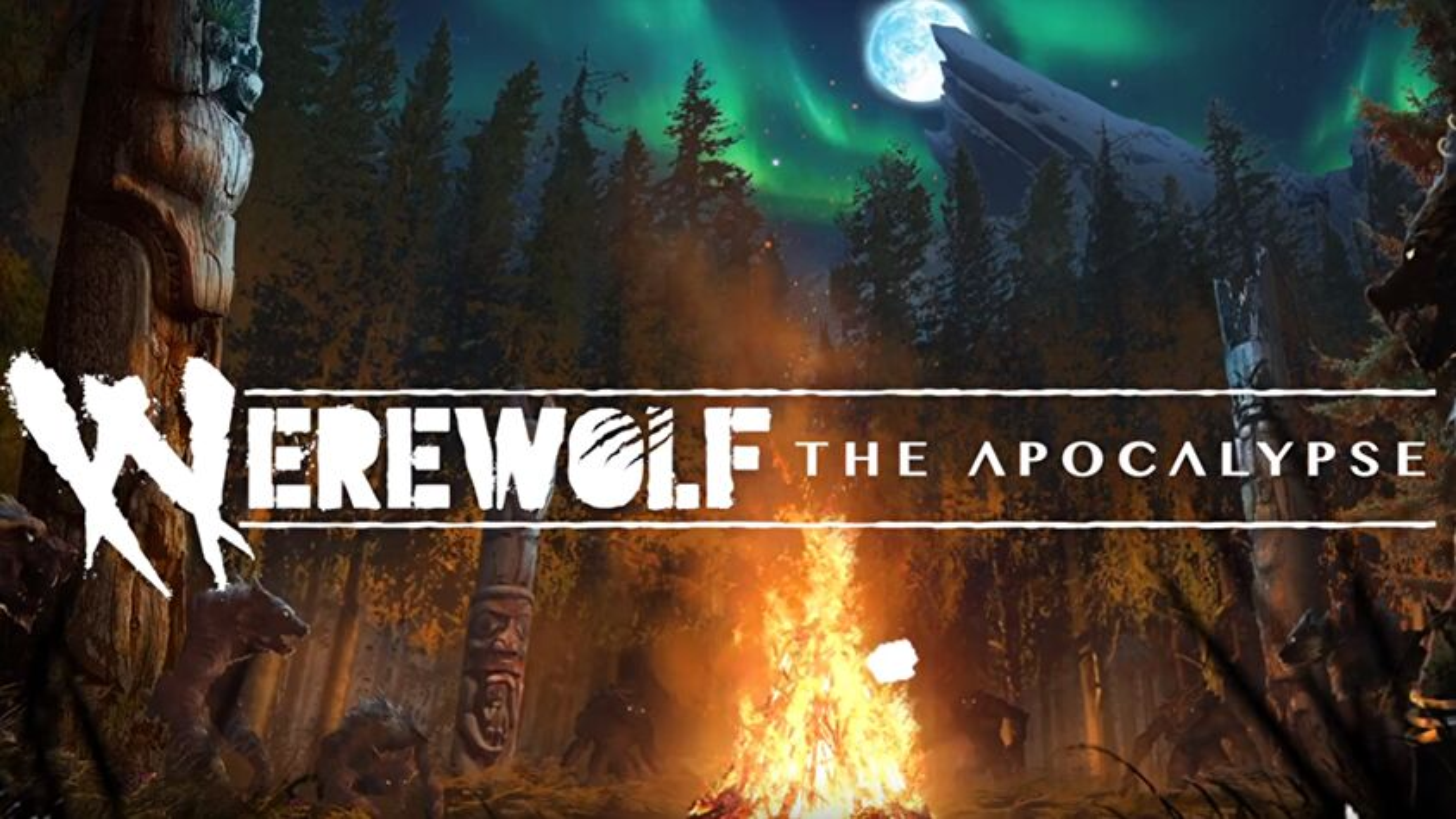 Werewolf_Apocalypse.png