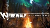 Image for Sink your teeth into upcoming tabletop RPG Werewolf: The Apocalypse 5E