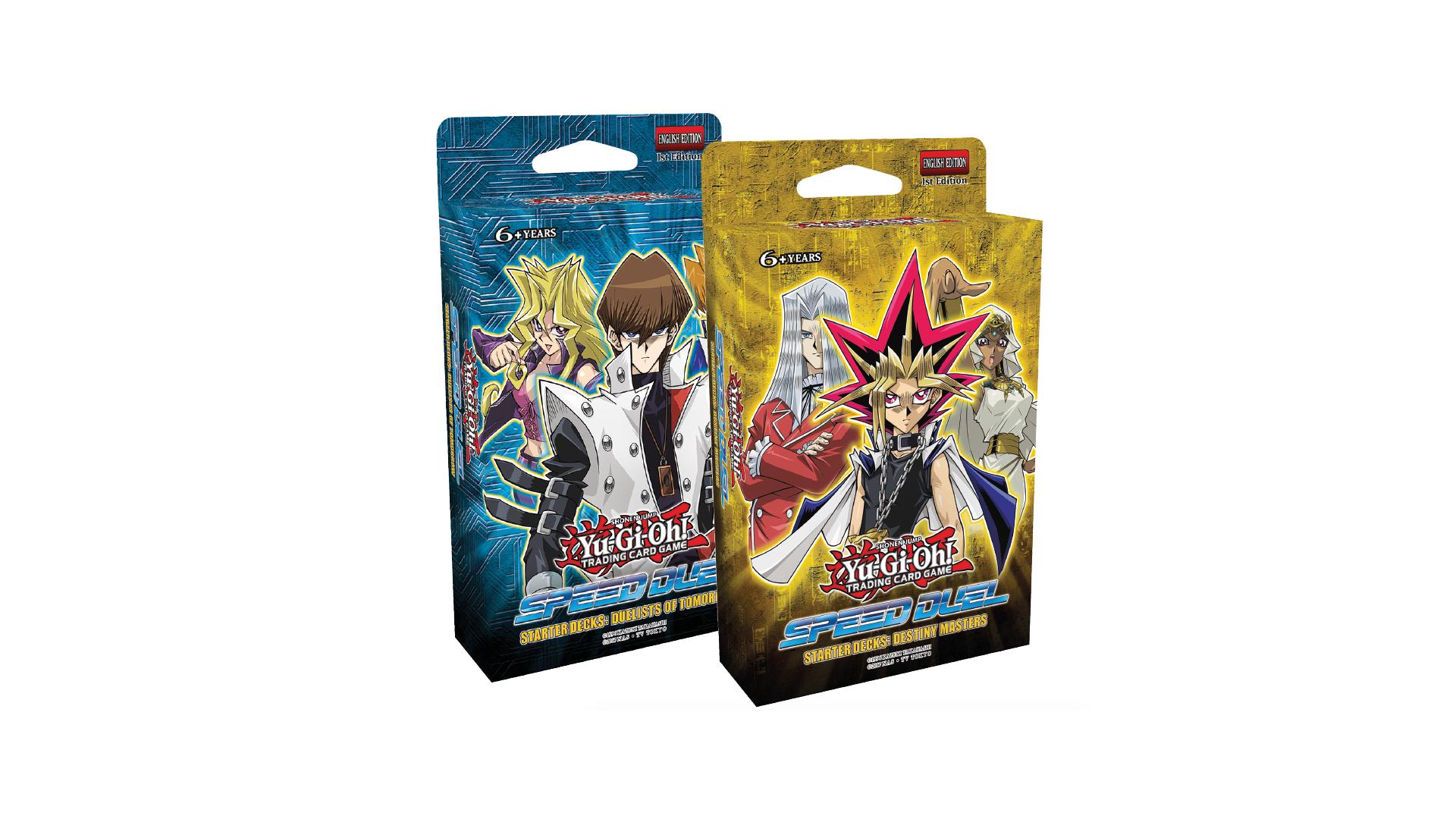 Yu-Gi-Oh-card-game.png