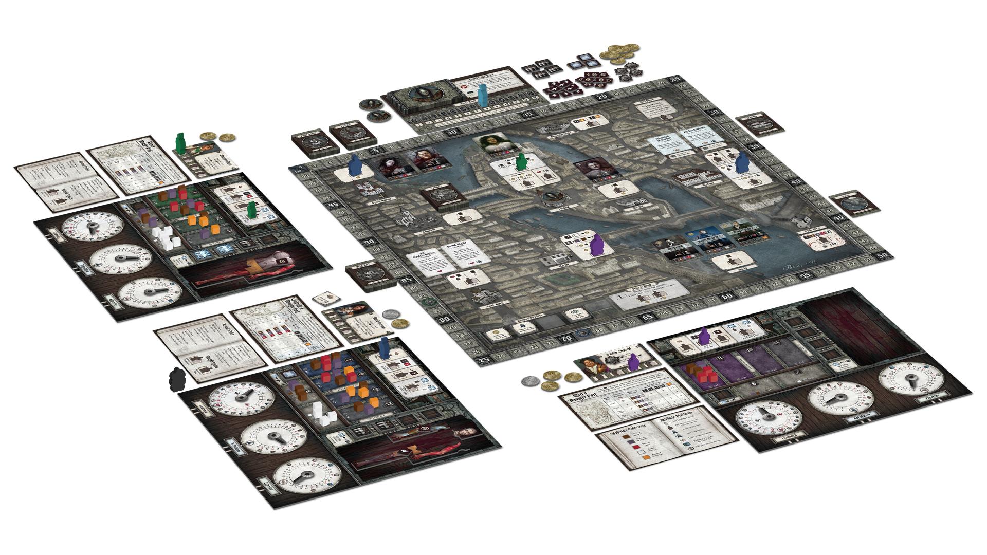 abomination-heir-of-frankenstein-board-game-gameplay.png