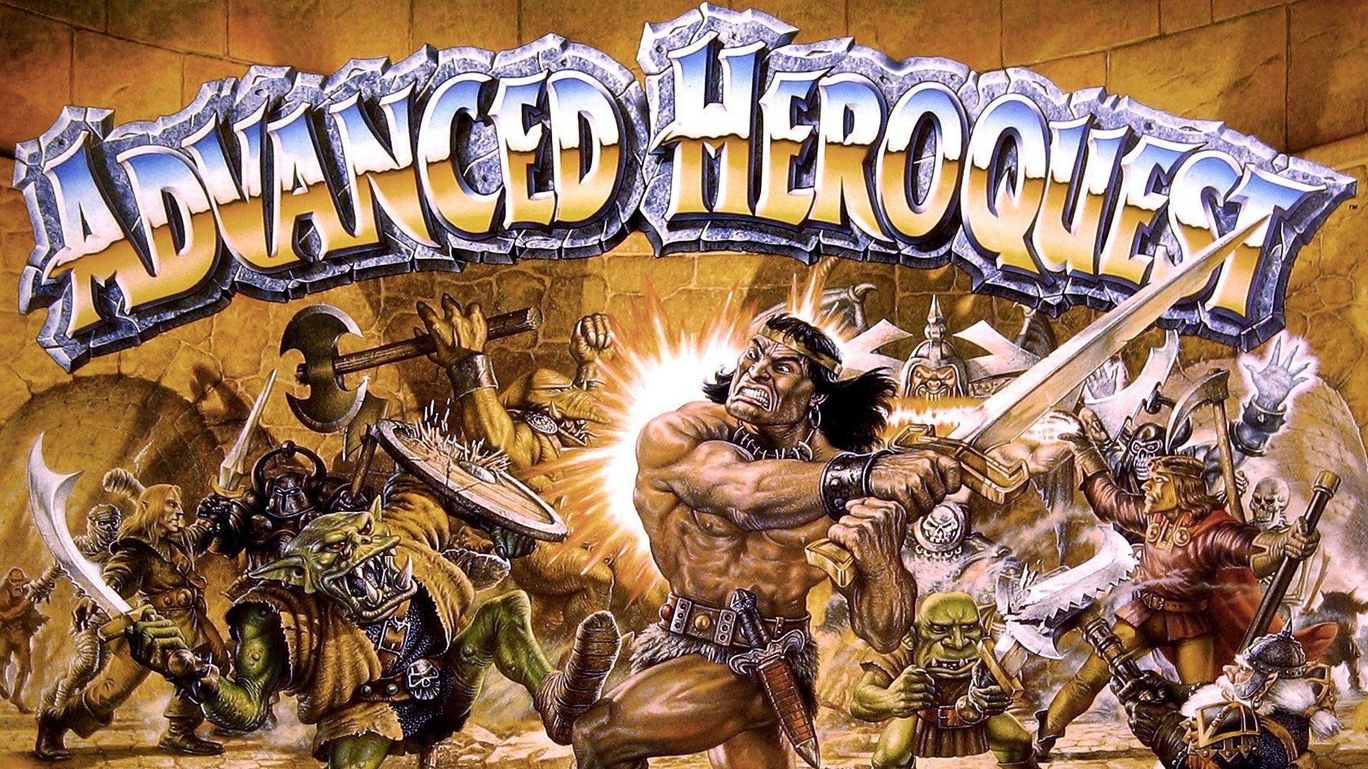 advanced-heroquest-board-game-box.jpg
