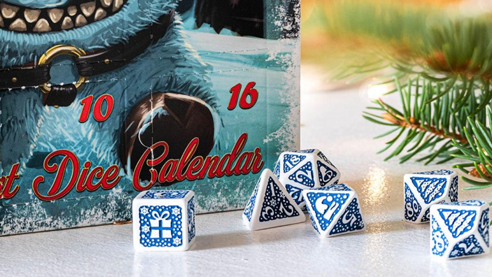 advent-dice-calendar-santas-set.jpg