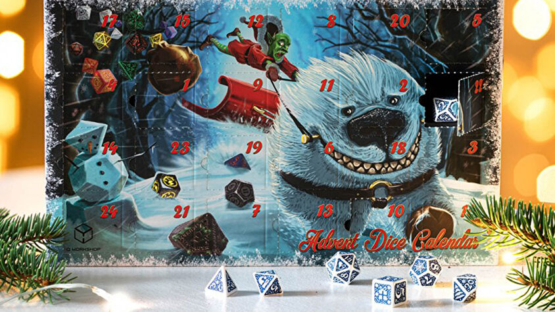 advent-dice-calendar.jpg