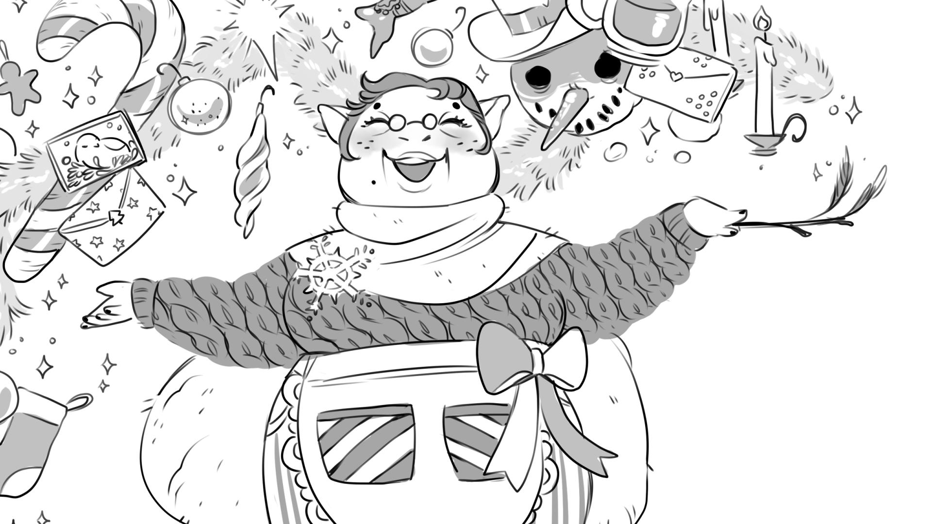 adventure-calendar-holiday-spells.png