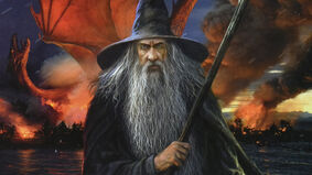 Image for Tales from the Loop studio becomes new publisher for Lord of the Rings RPGs The One Ring and Adventures in Middle-earth