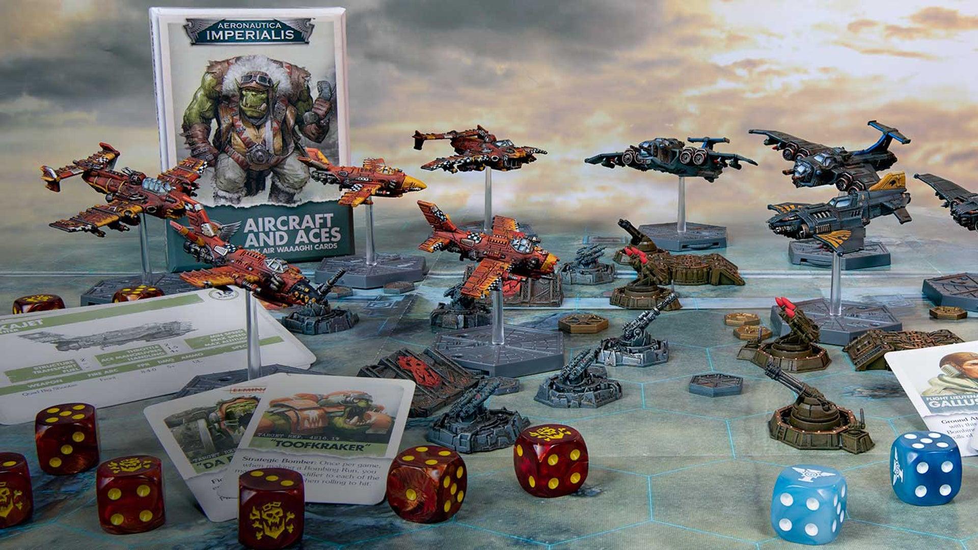 aeronautica-imperialis-board-game-components.jpg