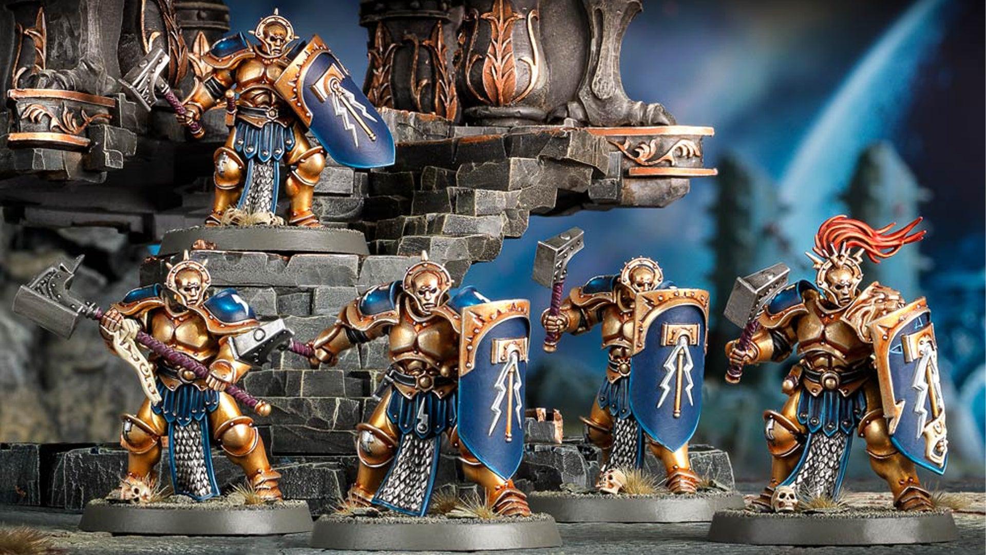 age-of-sigmar-armies-stormcast-eternals.jpg