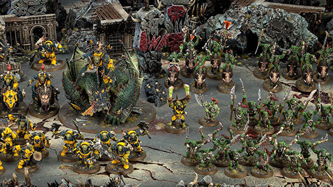 age-of-sigmar-army-big-waaagh.jpg