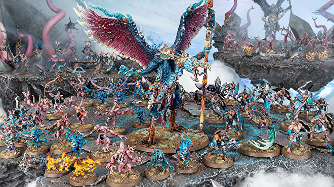 age-of-sigmar-army-disciples-of-tzeentch.jpg