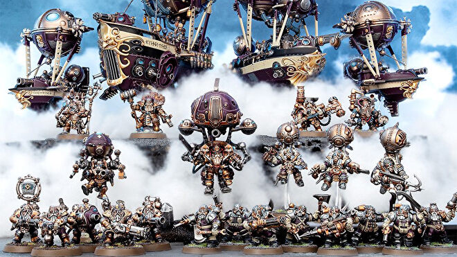 age-of-sigmar-army-kharadron-overlords.jpg