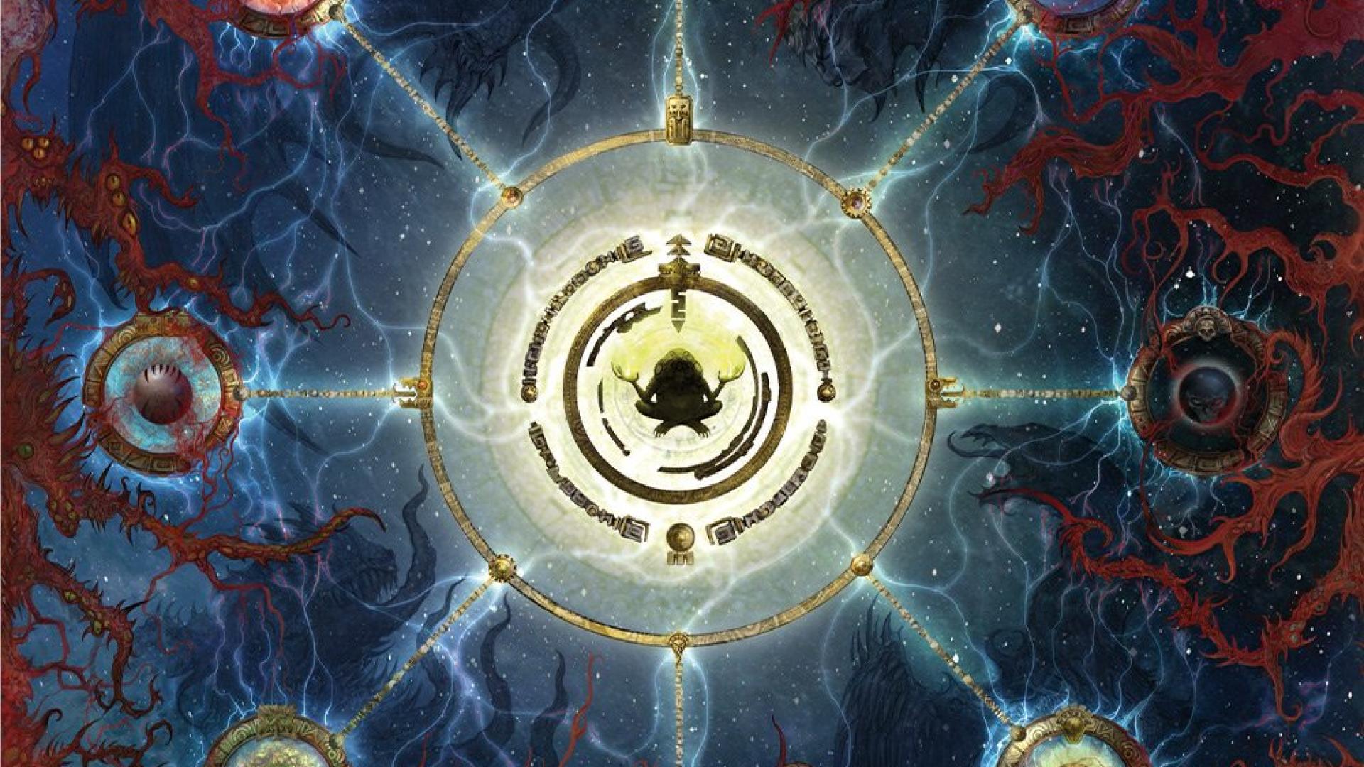 age-of-sigmar-cosmos-key-art.png
