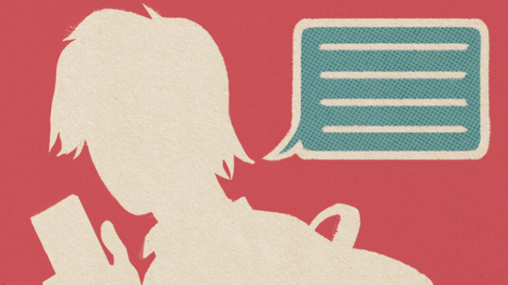 alice-is-missing-rpg-card-art-phone.jpg
