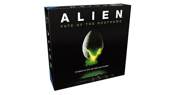 alien nostromo box art.png