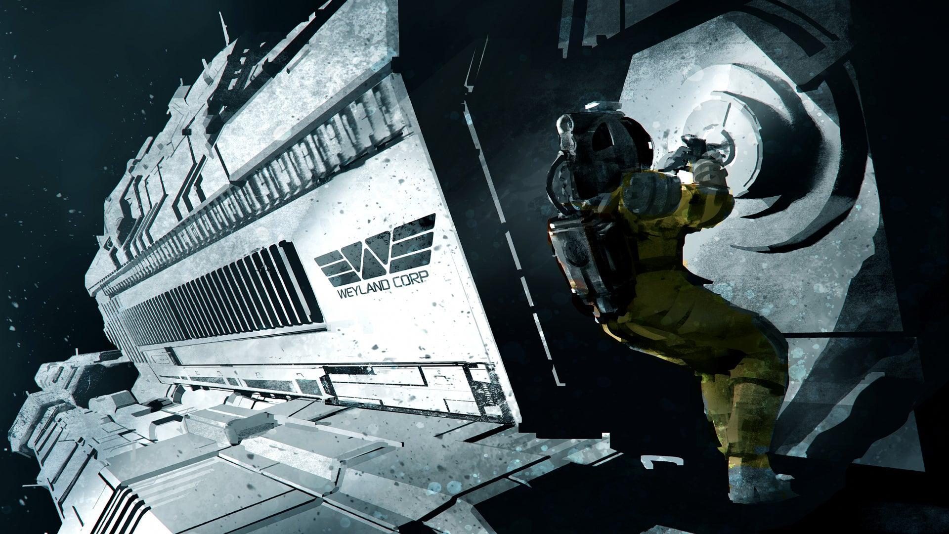 alien-rpg-art-spacewalk.jpg