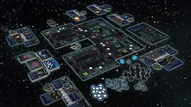 aliens-another-glorious-day-in-the-corps-board-game-gameplay-layout.jpg