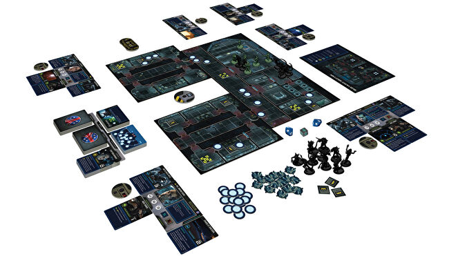 aliens-another-glorious-day-in-the-corps-board-game-gameplay.jpg