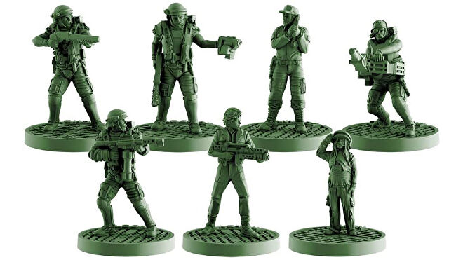 aliens-another-glorious-day-in-the-corps-board-game-minis.jpg