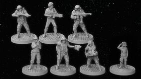 aliens-another-glorious-day-in-the-corps-board-game-minis.png