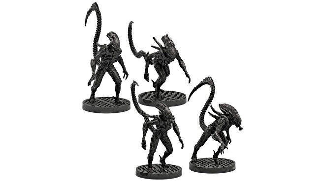 aliens-another-glorious-day-in-the-corps-board-game-xenomorphs.jpg
