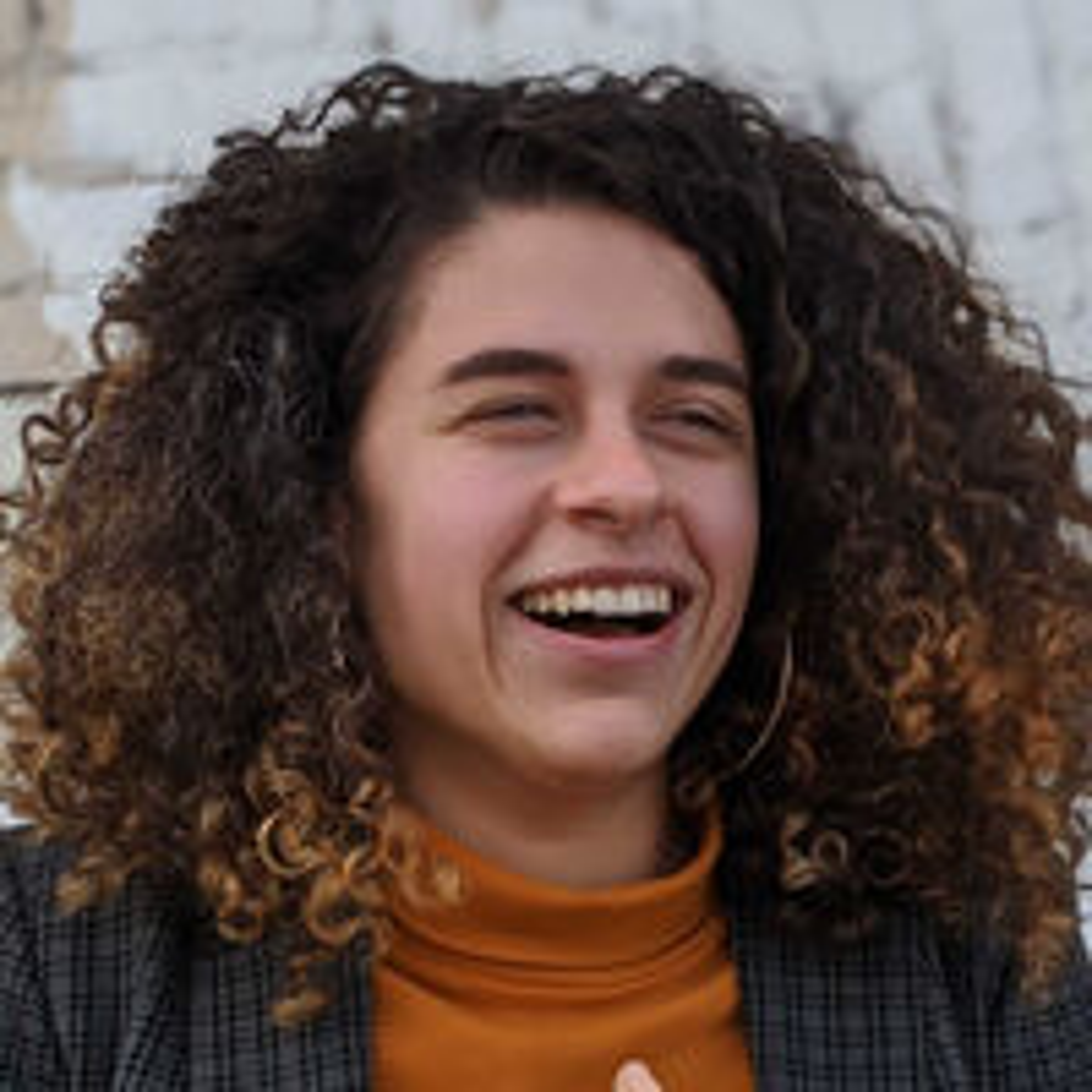 Ana Diaz avatar