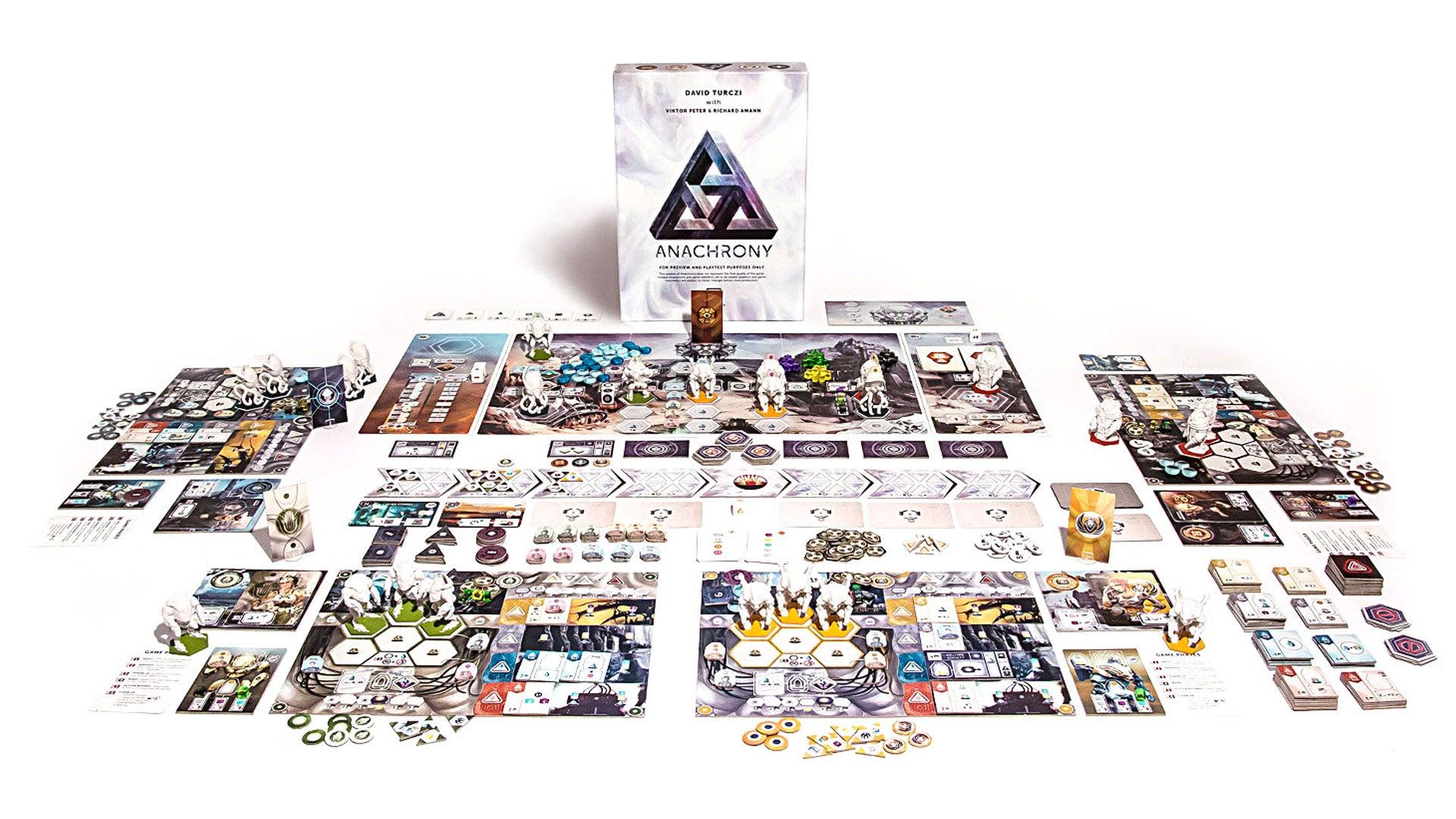 anachrony-board-game-layout.jpg
