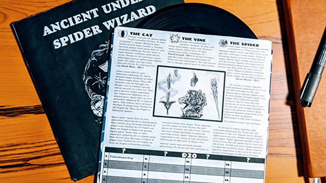 ancient-undead-spider-wizard-rpg-contents.jpg