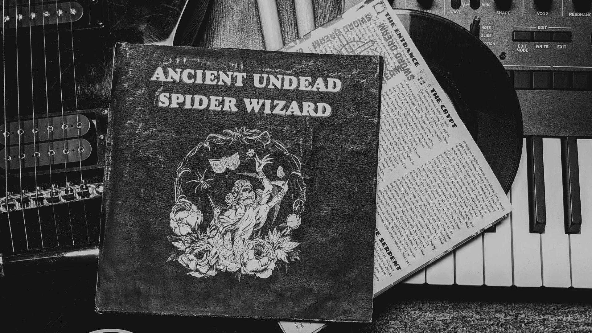 ancient-undead-spider-wizard-rpg.jpg