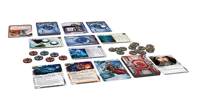 android-netrunner-gameplay-layout.png