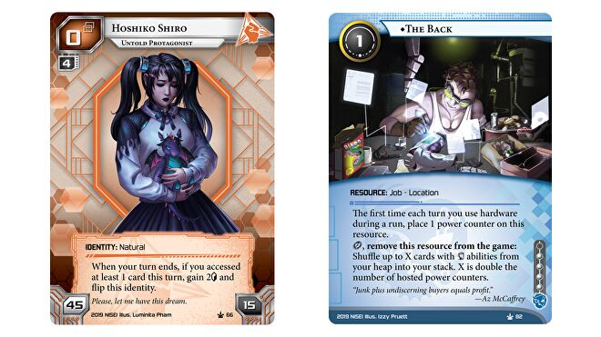 android-netrunner-nisei-cards-1.png