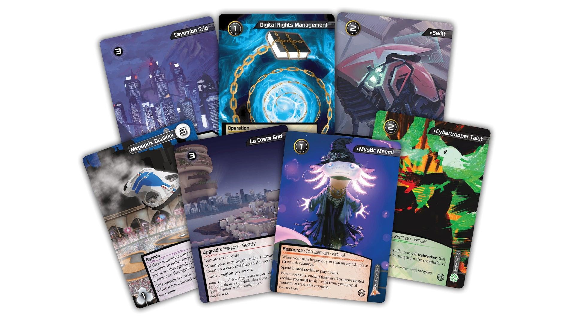 android-netrunner-nisei-cards-2.jpg