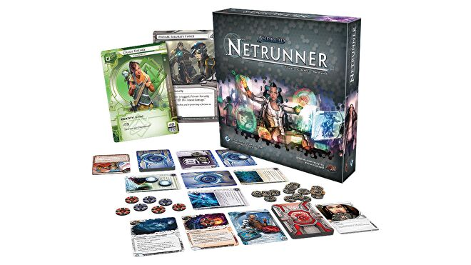 android-netrunner-revised-core-set.png