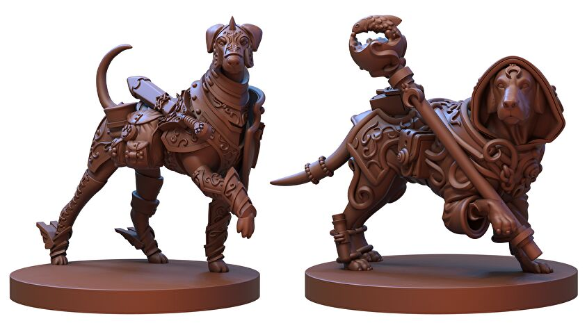 animal-adventures-rpg-dogs.png