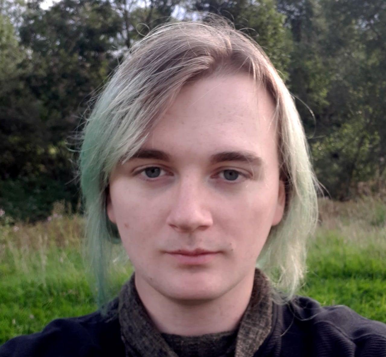 Anna Blackwell avatar
