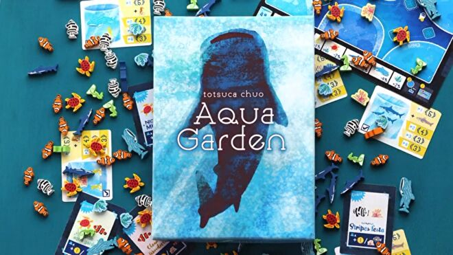 aqua-garden-board-game-key-art.png