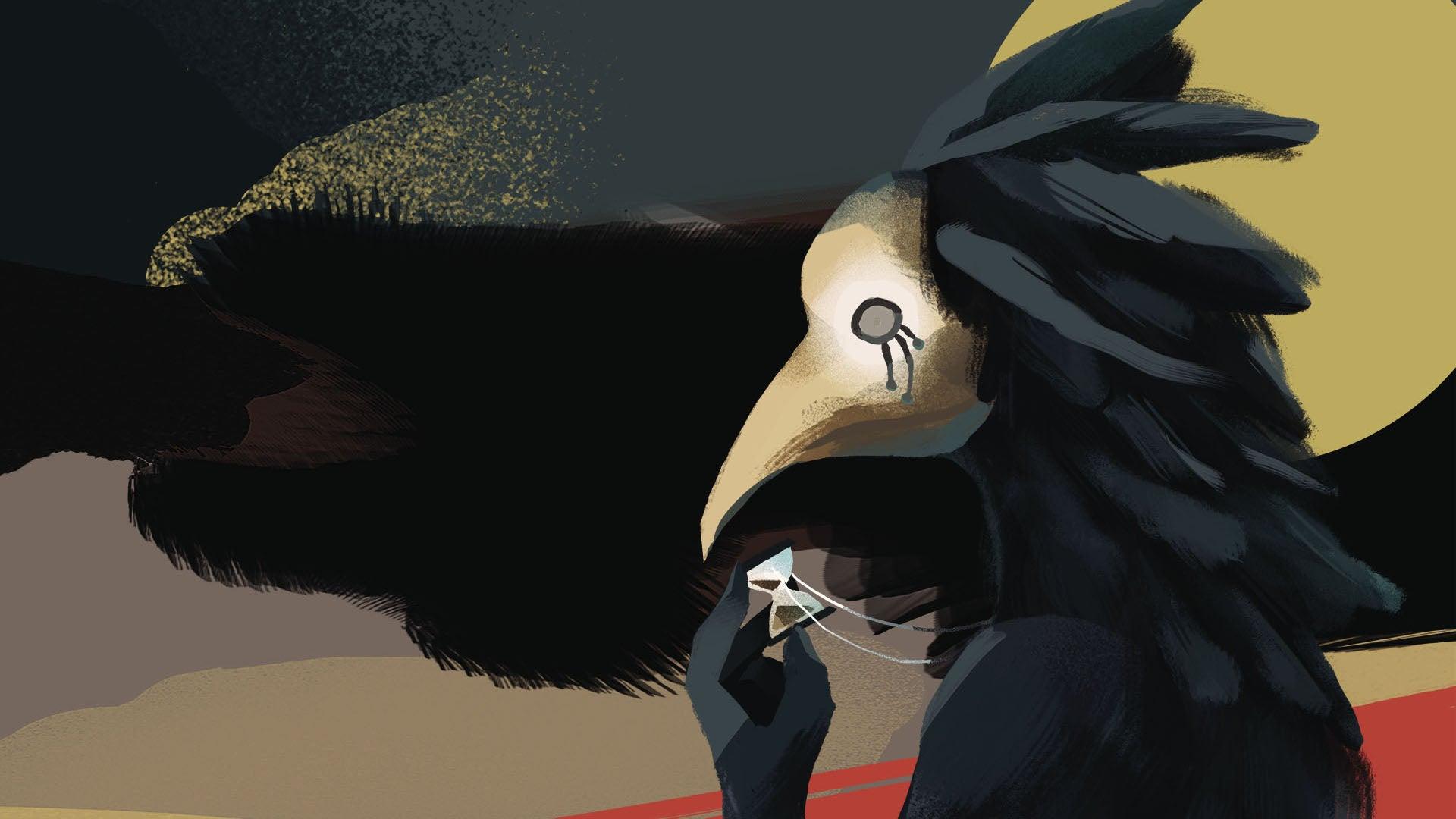 arc-rpg-artwork-beast.jpg