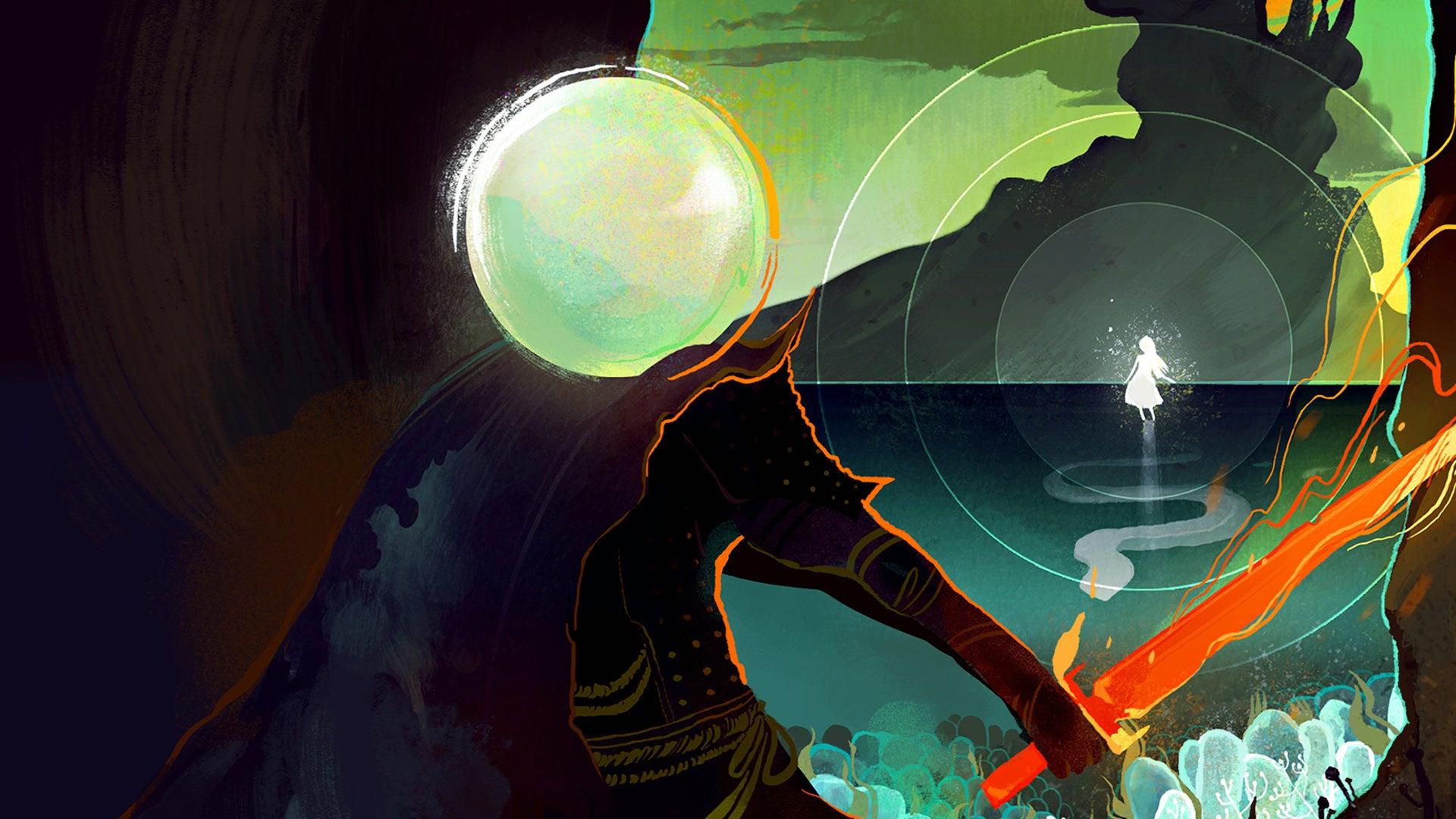 arc-rpg-cover-artwork.jpg