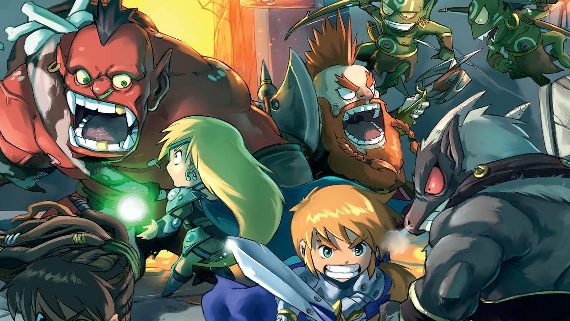 arcadia-quest-board-game-art.jpg