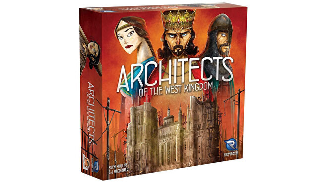 architects-of-the-west-kingdom-board-game-box-3d.jpg