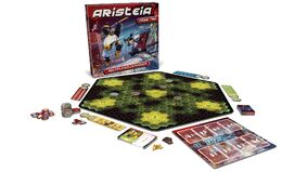 aristeia-prime-time-expansion-box-layout.png